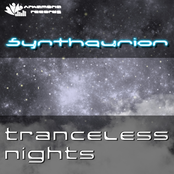 Tranceless Nights