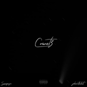 Comet 3