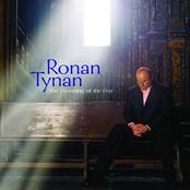 Ronan Tynan: The Dawning Of The Day