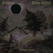 Firmament Eclipse (Split)