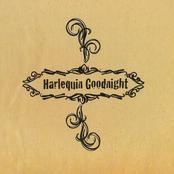 Harlequin Goodnight