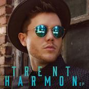 Trent Harmon: Trent Harmon