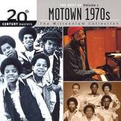 Motown 1970s Vol. 1