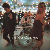 Eu Não Valho Nada (feat. Cynthia Luz)