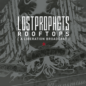 Rooftops (A Liberation Broadcast)