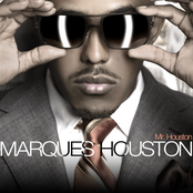 Express Lane by Marques Houston