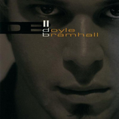 Doyle Bramhall II: Doyle Bramhall II