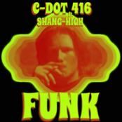 C-Dot 416: Funk
