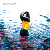 Stand Atlantic: Skinny Dipping