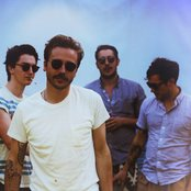 Avatar for Portugal. The Man