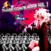 Surge Compilation Vol. 1