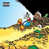 Dollar Menu 2