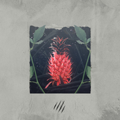 Gravity - EP