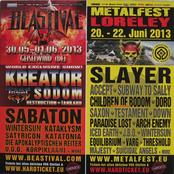 Austrian Metal Alliance Vol. III