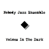 nobody jazz ensemble