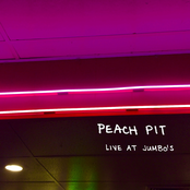 Live at Jumbo's