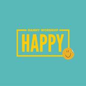 Danny Worsnop: Happy