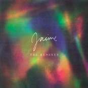 Brittany Howard: Jaime (The Remixes)