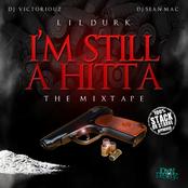 I'm Still A Hitta