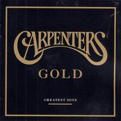 Yesterday Once More by Carpenters