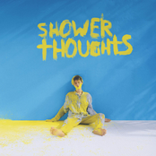 Shower Thoughts - EP