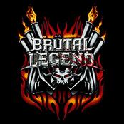 Brütal Legend Soundtrack