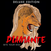 Bite Your Kiss (Deluxe Edition)