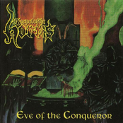 Eve Of The Conqueror (EP)