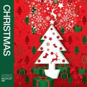 Mel & Kim - Rockin' Around The Christmas Tree