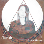 Ezza Rose: Jacob