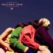 Volcanic Love