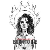 Burn to Die
