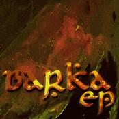 Barka EP