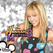 Hannah Montana 3 Disc 1