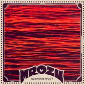 Szerokie Wody (Radio Edit)