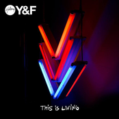 Hillsong Young and Free: This Is Living