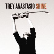 Trey Anastasio: Shine