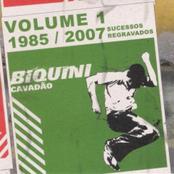 Volume 1 - 1985 / 2007