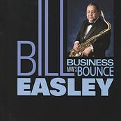 Business Man's Bounce