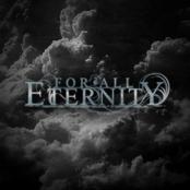 For All Eternity b8de881edaa8426590249e52ffeece3c