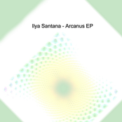 Arcanus Ep