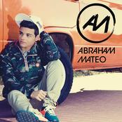 AM (Version Comentada- Exclusiva Spotify)