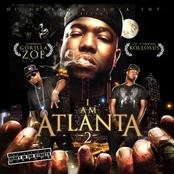 I Am Atlanta 2