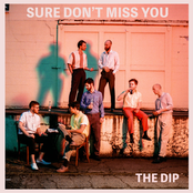 The Dip: Sure Don't Miss You