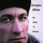 Christopher Williams: The Silence In Between