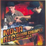 Dobrí Chlapci Mixtape, Vol. 2