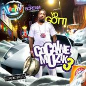 Cocaine Muzik 3