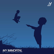 My Immortal (Acoustic)
