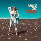 Elizabeth Cook: Aftermath
