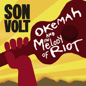Son Volt: Okemah and the Melody of Riot